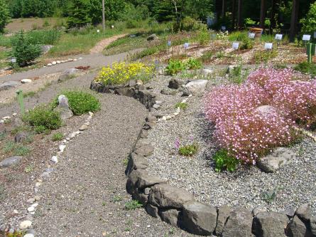 visit-garden1